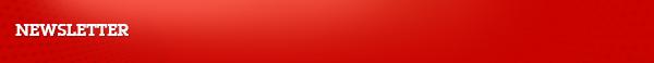 Principauté de Monaco - Gouvernement Princier