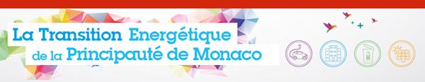 La Transition Energétique de la Principauté de Monaco