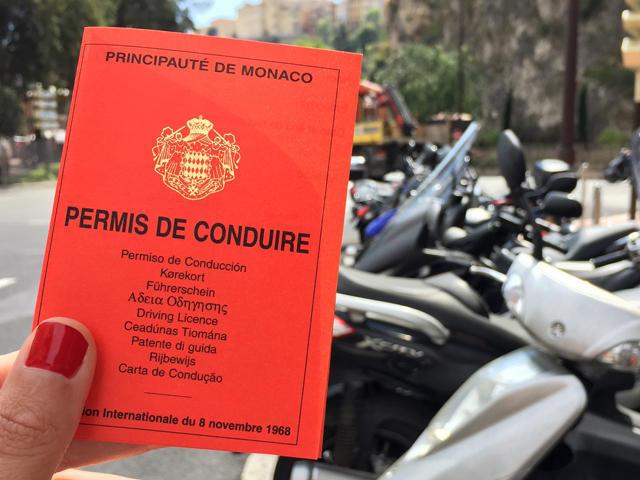 R forme du permis de conduire visionneuse du portail - Reussir le permis de conduire du premier coup ...