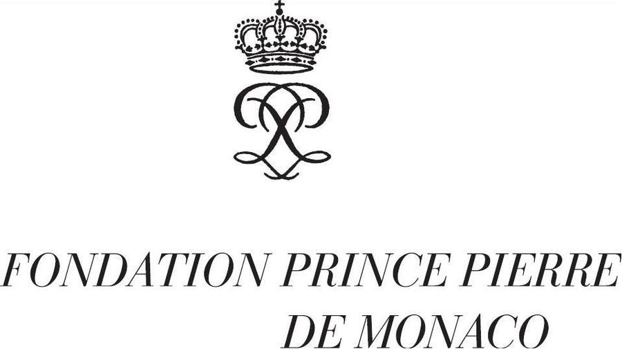 Prix littéraire Prince Pierre de Monaco