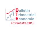 Couverture BTE 4T 2015