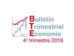 Couverture BTE 4T 2016