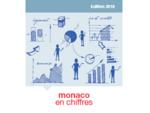 Couverture monaco en chiffres 2018