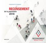 Couverture Rapport Recensement 2016