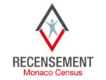 Logo Recensement actu
