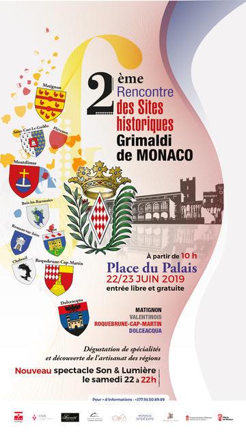 rencontres Açores