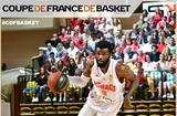Bourg-en-bresse Monaco ASM Basket - Copyright - ASM Basket