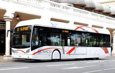 Bus CAM - Copyright - DR