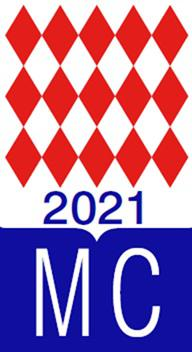 Estampille 2021