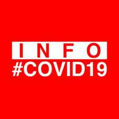 Info-Covid-19_tierWidth