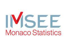 Logo IMSEE - DR
