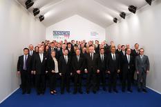 OSCE 2018 - 25e Conseil Ministériel de l'Organisation pour la Sécurité et la Coopération en Europe ©DR