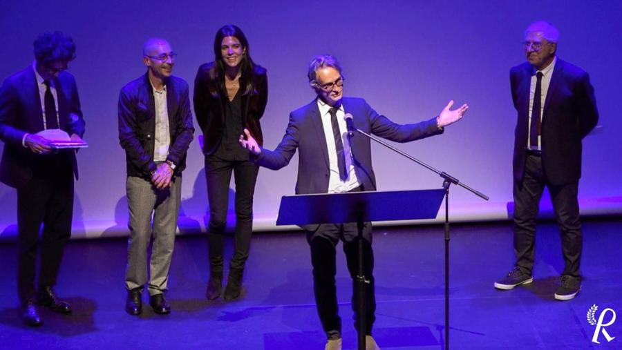 award | Livres Hebdo