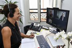 http://www.gouv.mc//A-la-Une-du-Portail/La-Principaute-de-Monaco-signe-un-partenariat-avec-l-Institut-de-R-D-Efficacity