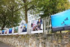 Unesco  Expo Photos - ©DR