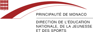 Direction de l'Éducation Nationale de la Jeunesse et des Sports